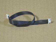 LG 42LB5600 Cable Wire (Main Board to IR Sensor Board / Power Button Board)