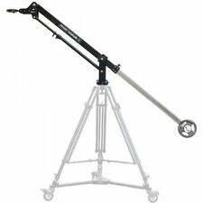 Proaim 7ft Mini studio jib camera crane arm fr tripod stand dslr hdv Video shoot