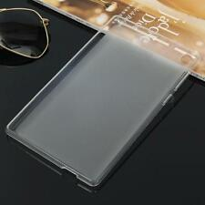 Transparent Ultra Slim TPU Soft Case For Asus ZenPad C 7.0 Z170C/Z170CG/ /Z171CG