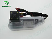 Car rearview camera For Lexus IS300/ IS250/RX350/RX270(2014) Backup reverse
