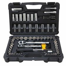 STANLEY STMT74858 Mechanics Tool Set (97-Piece)