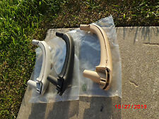 2003-2007 Mercedes-Benz W203 DOOR PULL HANDLE C230 C320 C350 C240 C32 C55 AMG R