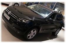 Volkswagen VW Touareg ab 10 BRA de Capot Protège CAR PROTECTION