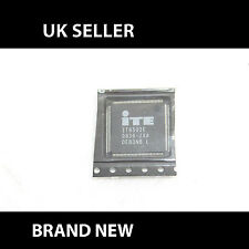 1x Brand NEW ITE IT8502E TQFP IT8502E JXA IC Power Chip