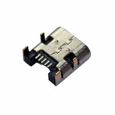 DC Charging Connector For Acer ICONIA B1-A71 B1 A71 A3-A10 B1-720 B1-710 B1-711