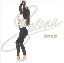 Ones (CD & DVD) by
