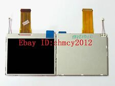 NEW LCD Display Screen for PENTAX Optio M10 M20 SANYO VPC-S60 VPC-S7 VPC-S70