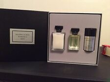 Set ROMANCE MEN RALPH LAUREN EDt spray 1.7oz 50ml after shave deodorant 2.6floz