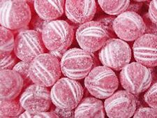 Sanded  Cinnamon Hard candy Balls old fashioned nostalgic candy , 2 lbs