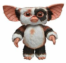 Gremlins Mogwai Series 5 - Patches Action Figure