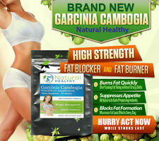 120 garcinia cambogia 500MG poids naturel management-fat blocker pilules de régime