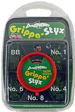 Dinsmores Non Toxic Green Grippa - Styx 5 Division Shot Dispenser BB,No1,4,6,8