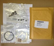 ** ON SALE**  ONAN AMBAC 147-0305 MEP-002,003 MOUNTING KIT for M50 injector pump