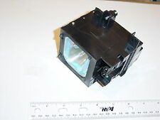 New Original Genuine KF-42WE610 Lamp (Philips Inside!) KF42WE610 x683