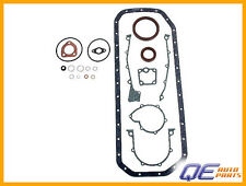 BMW 2800 Engine Short Block Gasket Set 11001267942 Reinz