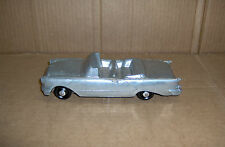 1956 Oldsmobile Olds 98 convertible Banthrico promotional promo model bank