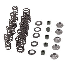 Yamaha YFZ450 06-08 Engine Head Kibblewhite Valve Spring Kit