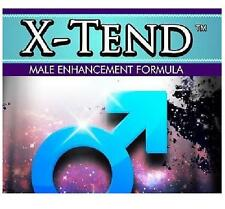 Penis Enhancement Pills Increases Size Orgasm Volume Enlargement Better Sex