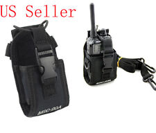 MSC-20A Radio Case for Puxing PX777 Plus PX888 K PX-2R PX-UV973 PX666 UV-5R