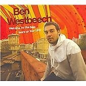 Ben Westbeech - Welcome to the Best Years of Your Life (2007)