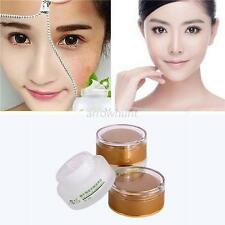 Beauty Anti wrinkle Snail Shells Moisturizing Whitening Firming Cream Face Care
