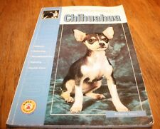 The Guide To Owning A Chihuahua Roberta Sisco