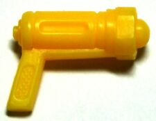 Lanard CORPS Emergency Action Rescue Accessory Flashlight Torch Spotlight Yellow