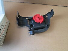 NEW VW POLO AUDI A2 AIR CON RECIRULATED AIR FLAP POSITIONING MOTOR 6Q2819453