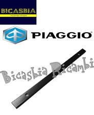 1873034 - ORIGINALE PIAGGIO TRAVERSINO VETRO FINESTRINO PORTA APE 50 TM P FL FL2