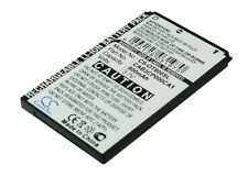 Premium Battery for Alcatel OT-808, One Touch 799 Chrome, OT-802A, One Touch 808