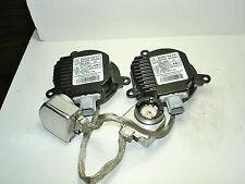 OEM 03-14 Nissan Maxima Murano 350Z Rogue Altima Xenon Ballast and HID Igniter