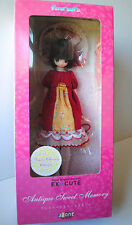 AZONE Sugar Cherry Chiika Antique Sweet Memory Excute Pureneemo 1/6 Fashion doll