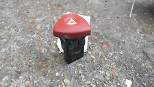 Renault Master Movano Interstar 2004-2010 Hazard Switch 442724A