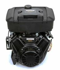 briggs & stratton Moteurs à essence 23 PS/16,41 kw de la carte / honda