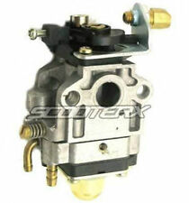 47cc 49cc 50cc CARBURETOR 15mm Pocket Bike ATV Carb BRAND NEW Gas Scooter Petrol