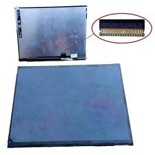 LCD Display LP097QX1 LP097QX1-SPA1 LP097QX1-SPA2 Tablet Macbook Apple iPad 3