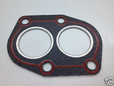 Exhaust Downpipe Gasket Lada Niva 2121 1600 1700 Carb 2103-1203020