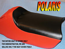 Polaris RMK 2000-01 Edge 600 700 800 new seat cover RMK600 RMK700 RMK800 708A