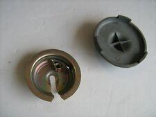 Ecrou Coupelle fixation roue de secours BMW E38 E39 3613 1181948 36.13-1 181 948