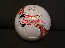 Official Size Training Youth Soccer Ball Size 3