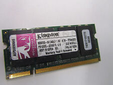 Kingston 2GB KTM-TP3840/2G Lenovo-IBM Laptop DDR2-533