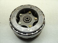 Honda ST1100 ST 1100 #6116 Clutch Basket