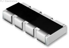 BOURNS - CAT16-220J4LF - RESISTOR ARRAY, 1206, 22R,Price For:  50