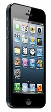 NEW(OTHER) FACTORY UNLOCKED AT&T APPLE IPHONE 5 32GB BLACK & SLATE PHONE S892 B