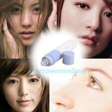Facial Skin Cleansing Makeup Pore Cleanser Cleaner Blackhead Zit Remover