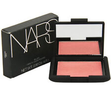 NARS most popular blush in color ORGASM, FULL SIZE , 4.5g/ 0.16 Oz, NIB