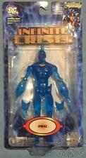 OMAC INFINITE CRISIS SERIES 1 ACTION FIGURE