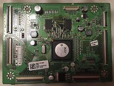 Lg Plasma Tv Board EAX62076701 Rev: J EBR71727805 Logic Board Pdp50r3 (ref1128)