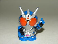 SD G-3X (Ver. 2) Figure from Agito Set! (Masked) Kids Ultraman