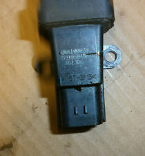LAND ROVER DISCOVERY 2  TD5  DIESEL FUEL CUT OFF SWITCH